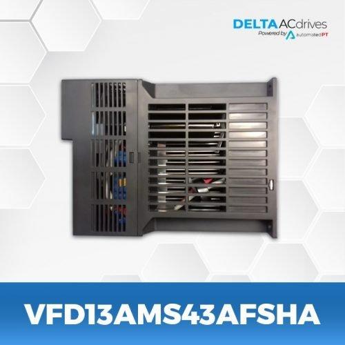 vfd13ams43afsha-VFD-MS-300-Delta-AC-Drive-Side