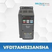 vfd17ams23ansha-VFD-MS-300-Delta-AC-Drive-Top