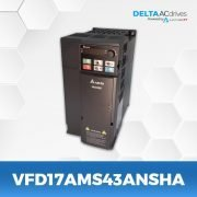 vfd17ams43ansha-VFD-MS-300-Delta-AC-Drive-Right