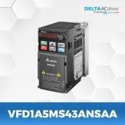 vfd1a5ms43ansaa-VFD-MS-300-Delta-AC-Drive-Right