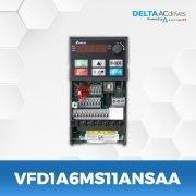 vfd1a6ms11ansaa-VFD-MS-300-Delta-AC-Drive-Interior