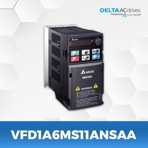 vfd1a6ms11ansaa-VFD-MS-300-Delta-AC-Drive-Left