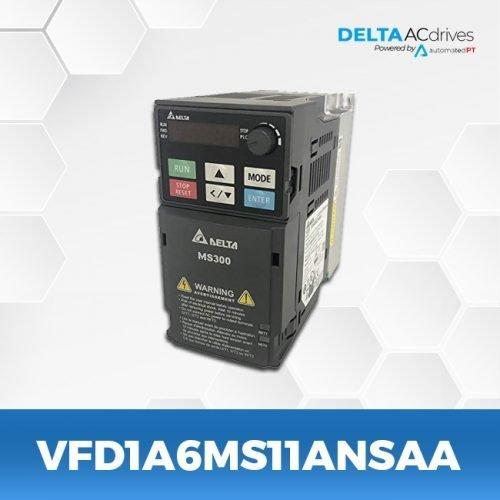 vfd1a6ms11ansaa-VFD-MS-300-Delta-AC-Drive-Right