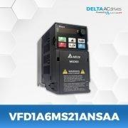vfd1a6ms21ansaa-VFD-MS-300-Delta-AC-Drive-Left