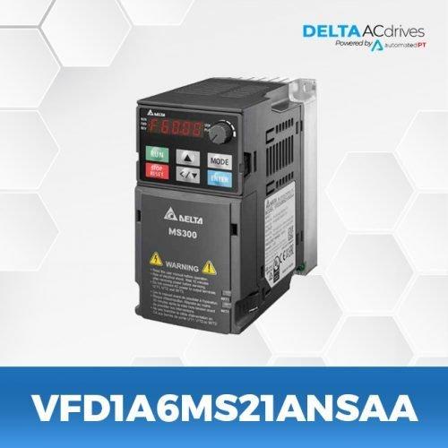 vfd1a6ms21ansaa-VFD-MS-300-Delta-AC-Drive-Right