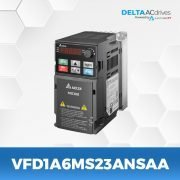 vfd1a6ms23ansaa-VFD-MS-300-Delta-AC-Drive-Right