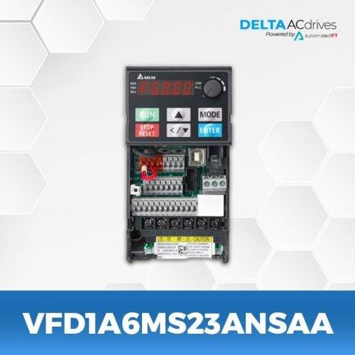 vfd1a6ms23ansaa-VFD-MS-300-Delta-AC-Drive-interior