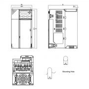 vfd25ams23ansaa--VFD-MS-300-Delta-AC-Drive-Diagram