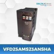 vfd25ams23ansha--VFD-MS-300-Delta-AC-Drive-Right