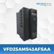 vfd25ams43afsaa--VFD-MS-300-Delta-AC-Drive-Left