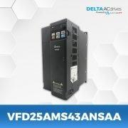 vfd25ams43ansaa--VFD-MS-300-Delta-AC-Drive-Right