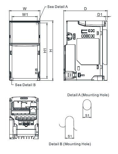 vfd2a5ms11ansaa-VFD-MS-300-Delta-AC-Drive-Diagram