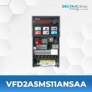 vfd2a5ms11ansaa-VFD-MS-300-Delta-AC-Drive-Interior