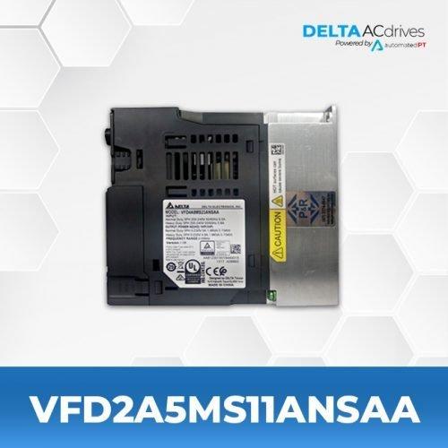 vfd2a5ms11ansaa-VFD-MS-300-Delta-AC-Drive-Side
