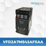 vfd2a7ms43afsaa--VFD-MS-300-Delta-AC-Drive-Right