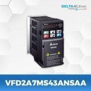 vfd2a7ms43ansaa--VFD-MS-300-Delta-AC-Drive-Left