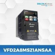 vfd2a8ms21ansaa-VFD-MS-300-Delta-AC-Drive-Left