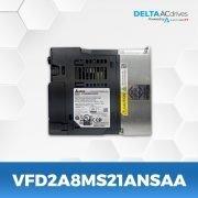 vfd2a8ms21ansaa-VFD-MS-300-Delta-AC-Drive-Side