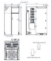 vfd33ams23ansaa-VFD-MS-300-Delta-AC-Drive-Diagram