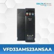 vfd33ams23ansaa-VFD-MS-300-Delta-AC-Drive-Front