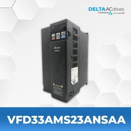 vfd33ams23ansaa-VFD-MS-300-Delta-AC-Drive-Side