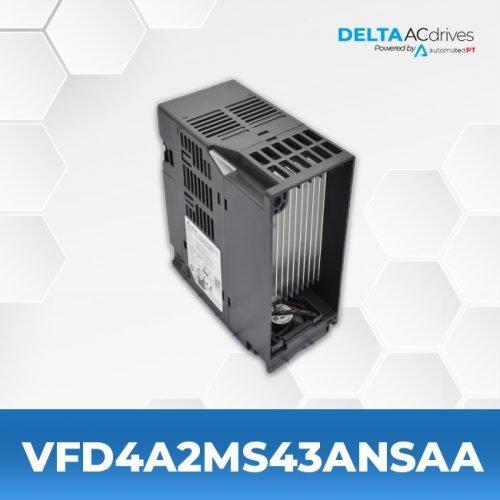 vfd4a2ms43ansaa-VFD-MS-300-Delta-AC-Drive-Back