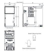 vfd4a2ms43ansaa-VFD-MS-300-Delta-AC-Drive-Diagram