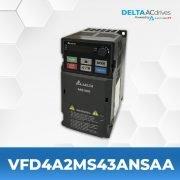 vfd4a2ms43ansaa-VFD-MS-300-Delta-AC-Drive-Front