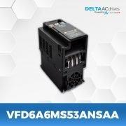 vfd6A6ms53ansaa-VFD-MS-300-Delta-AC-Drive-Bottom