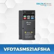 vfd7A5ms21afsha-VFD-MS-300-Delta-AC-Drive-Front