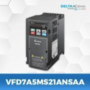 vfd7A5ms21ansaa-VFD-MS-300-Delta-AC-Drive-Side