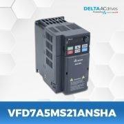 vfd7A5ms21ansha-VFD-MS-300-Delta-AC-Drive-Left