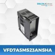 vfd7A5ms23ansha-VFD-MS-300-Delta-AC-Drive-Back