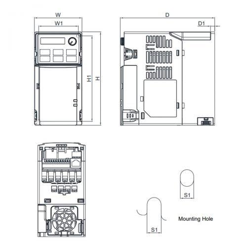 vfd7A5ms23ansha-VFD-MS-300-Delta-AC-Drive-Diagram