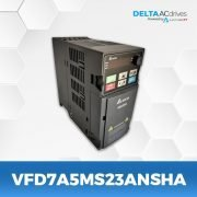 vfd7A5ms23ansha-VFD-MS-300-Delta-AC-Drive-Left