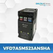 vfd7A5ms23ansha-VFD-MS-300-Delta-AC-Drive-Right
