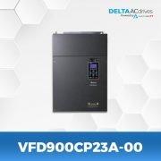 vfd900CP23A-00-VFD-CP2000-Delta-AC-Drive