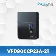 vfd900CP23A-21-VFD-CP2000-Delta-AC-Drive