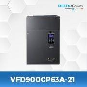 vfd900CP63A-21-VFD-CP2000-Delta-AC-Drive