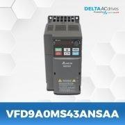 vfd9A0ms43ansaa-VFD-MS-300-Delta-AC-Drive-Top